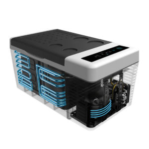 Glacière-électrique-Voiture-18-litres